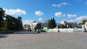 Kijów (104)