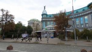 Kijów (116)