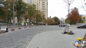 Kijów (117)