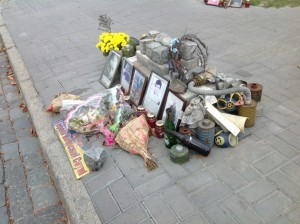 Kijów (12)