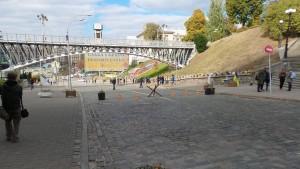 Kijów (120)