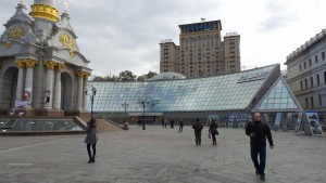 Kijów (125)