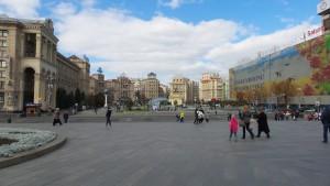 Kijów (126)