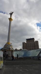 Kijów (127)