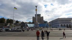 Kijów (128)