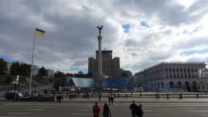 Kijów (129)