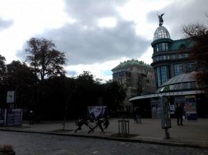 Kijów (13)