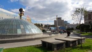 Kijów (130)