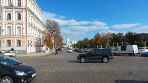 Kijów (131)