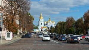Kijów (132)