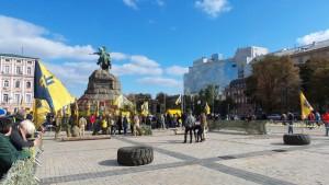 Kijów (133)