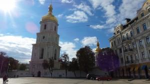 Kijów (136)