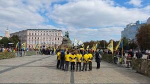 Kijów (138)