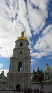 Kijów (139)