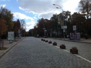 Kijów (14)