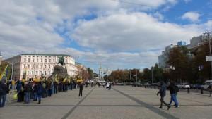 Kijów (141)