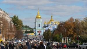 Kijów (142)