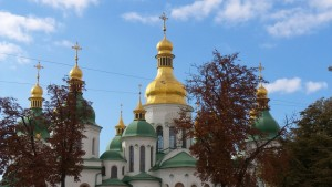 Kijów (143)
