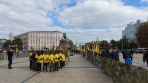 Kijów (144)