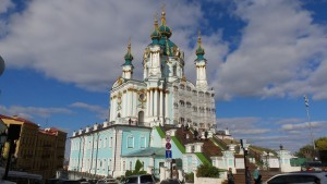 Kijów (149)