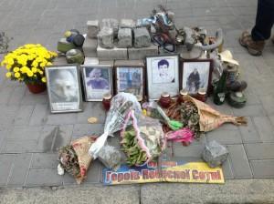 Kijów (15)