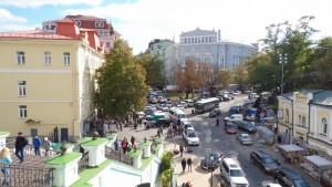 Kijów (150)