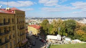 Kijów (151)