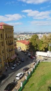Kijów (153)
