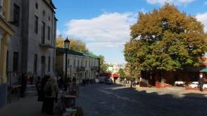 Kijów (157)