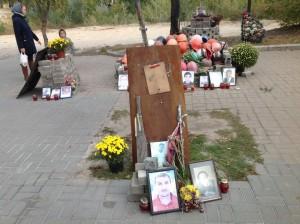Kijów (16)