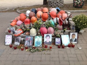 Kijów (17)