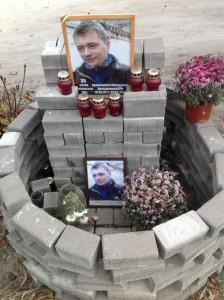 Kijów (20)