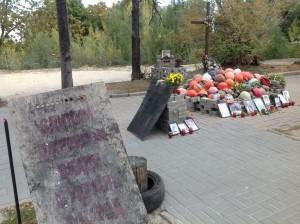 Kijów (21)