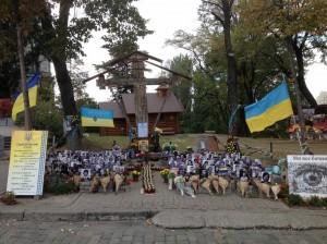 Kijów (22)