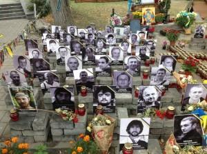 Kijów (23)