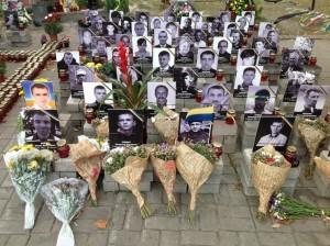 Kijów (24)