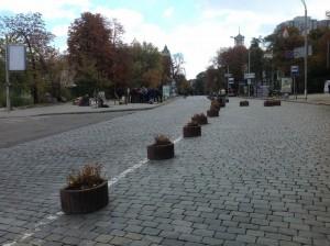 Kijów (25)