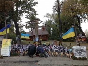 Kijów (26)