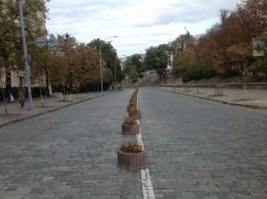 Kijów (27)
