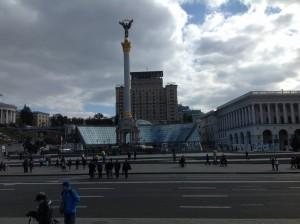 Kijów (36)