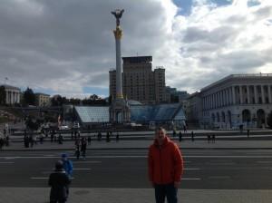 Kijów (38)