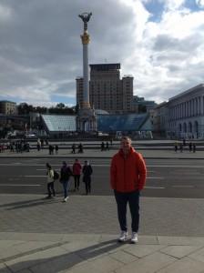 Kijów (40)