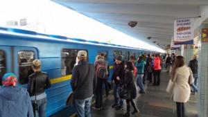 Kijów (45)