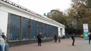 Kijów (49)
