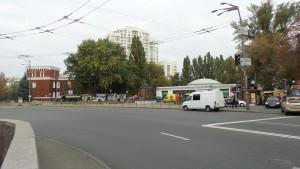 Kijów (51)