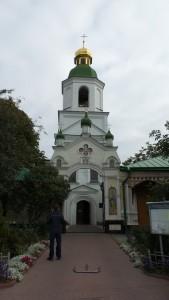 Kijów (52)