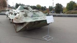 Kijów (58)
