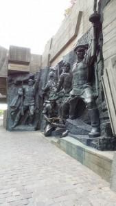 Kijów (64)