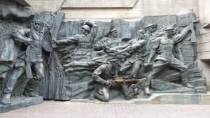 Kijów (66)