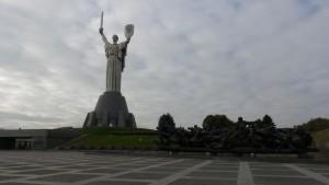 Kijów (68)